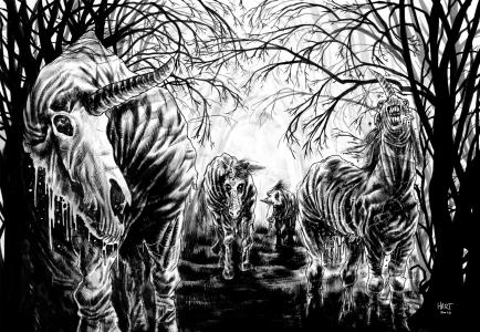 zombie-unicorns2