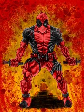 DeadpoolColor
