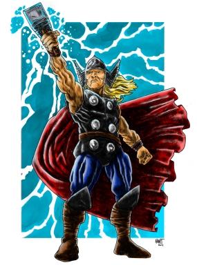 ThorC