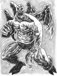 Gargoyle1