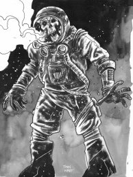PhantomSpaceman