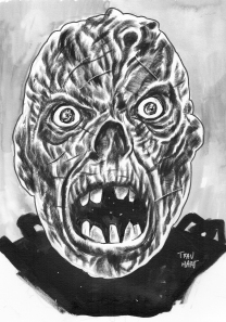 ZombieJason