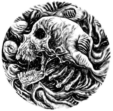 SkullPog2