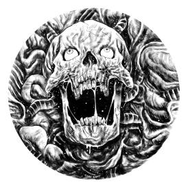SkullPog3