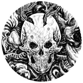 SkullPog4